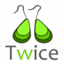Green_Earrings_Logo_128x128